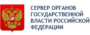 rusgov